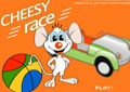 Cheesy Race