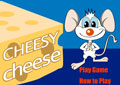 Cheesy Cheese